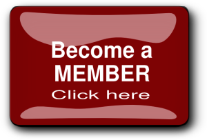 Become-member-button-300x203