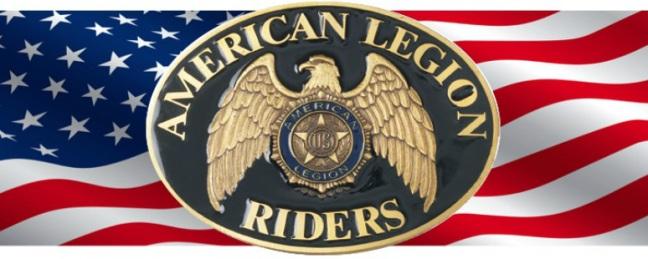 AL Riders