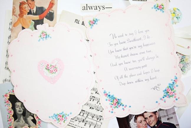 valentine card2