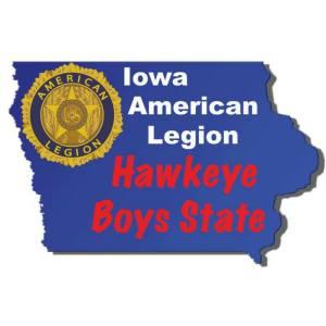 Hawkeye Boys State