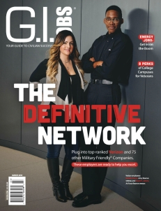 Mar 19 GI Jobs Magazine
